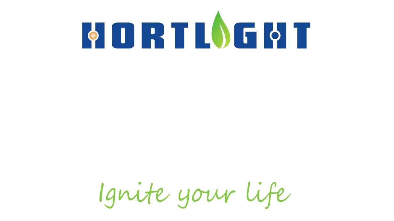 المهنية 600 واط HPS عكس الضوء كابح تيار إلكتروني لنظام الزراعة المائية زراعة النباتات