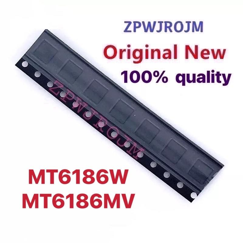 2pcs-new-mt6186w-mt6186mv-mt6190w-power-ic