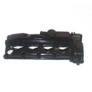 Sprinter 906 Valve Cover 6510108918  6510105744 6510101230  6510109714 W204 OM651