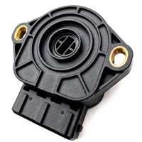 8200139460 throttle position sensor fits for renault clio twingo scenic 7700431918 cts4089