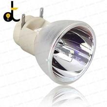 95% brillo MC.40111.001/MC.40111.002 proyector de repuesto lámpara/bombilla para Acer X111P/X1140/X1140A/X1240/QNX1108/X111