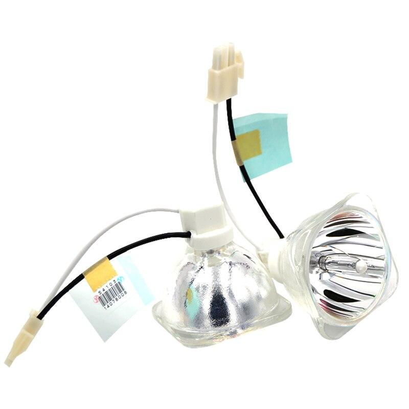 جديد الأصلي SHP132 ل بينكيو العارض مصباح لمبة MP515 MP515ST MP525 MP525ST CP-270 MS500 MP526 MP575 MP576 FX810A IN102