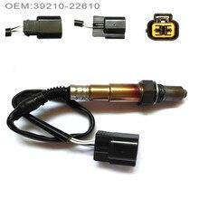O2 Oxygen Sensor for the 2006-2011 1.6 Modern Accent Kia Rio Rio5 39210-22610