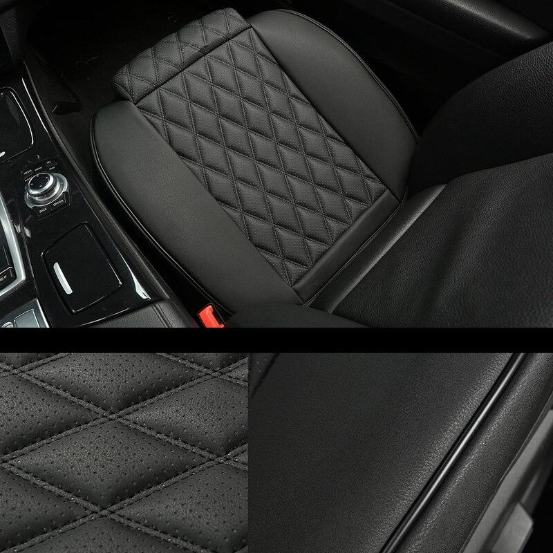3D дышащие кожаные фотообои, универсальные автомобильные водонепроницаемые автомобильные фургоны, автомобильные аксессуары