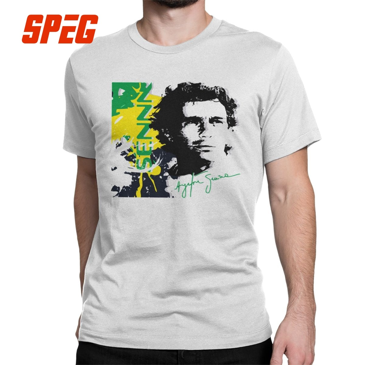 camisetas-ayrton-senna-racing-para-hombre-camisa-de-algodon-impresionante-camisetas-de-manga-corta-tops-de-cuello-redondo-regalo-de-cumpleanos