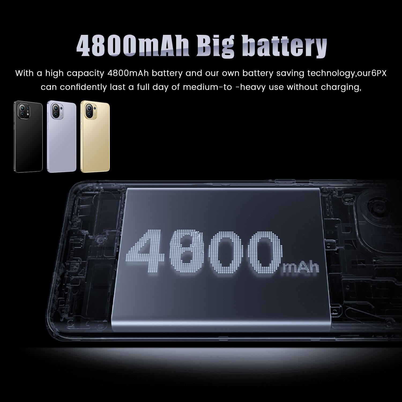 Global Version Smartphone Rugum M11 Mini 4.7 Inch Full Screen 3G WCDMA Unlocked Smart phone Android 4.4 Dual Sim Mobile Phones enlarge