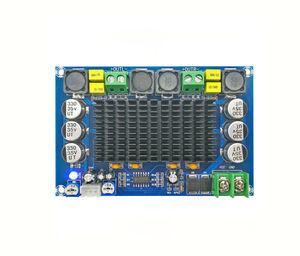 TPA3116D2 Digital Power Amplifier Board Class D Preamplifier Audio Module 2*150W