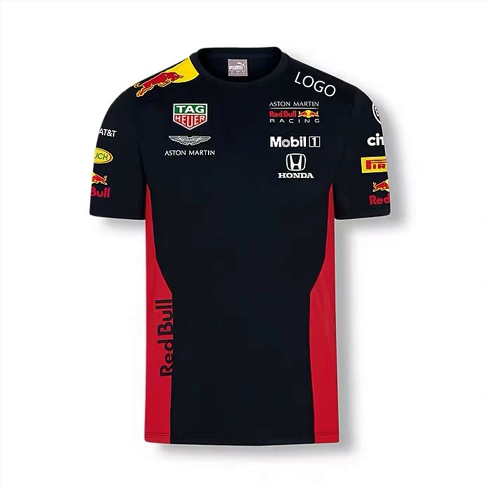 summer-new-f1-gt-shirt-off-road-moto-gp-moto-rcycle-camicia-3d-a-maniche-corte-uomo-rider-downhill-moto-rcycle-racing-camicia-di-grandi-dimensioni
