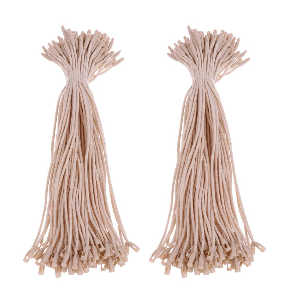200-шт-хлопковые-застежки-для-галстуков-75-дюйма