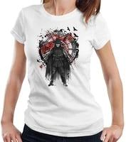 shgnksg v for vendetta remember the fifth of november womens tshirt