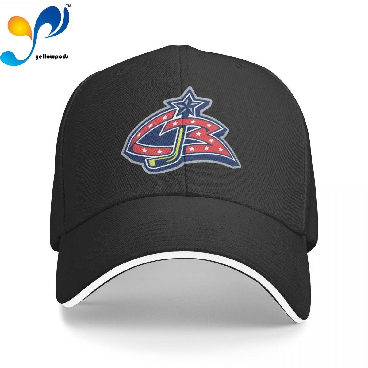Бейсболка, мужские синие куртки, модные кепки, головные уборы с логотипом, мужская шапка для папы, кепка для мужчин, Кепка-тракер