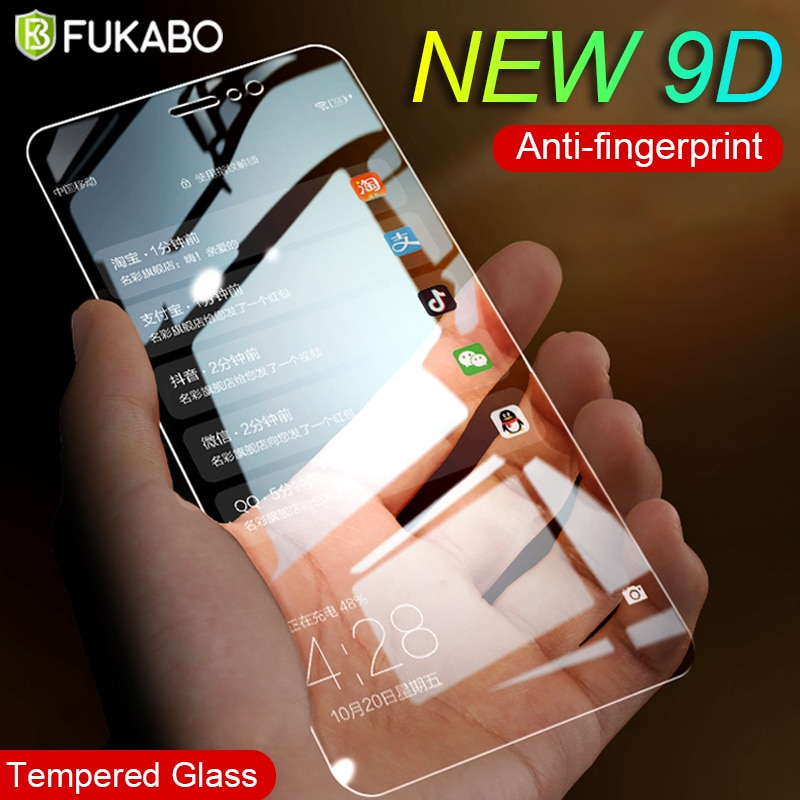 Изогнутое-закаленное-стекло-для-huawei-p40-p30-p20-p10-pro-lite-honor-mate-30-20-10-полное-покрытие-защита-экрана-nova-5t-y9-prime-2019-защитное-стекло-защитная-для-экран