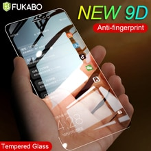 Curved Tempered Glass For Huawei P40 P30 P20 P10 Pro Lite Honor Mate 30 20 10 Full Cover Screen Prot