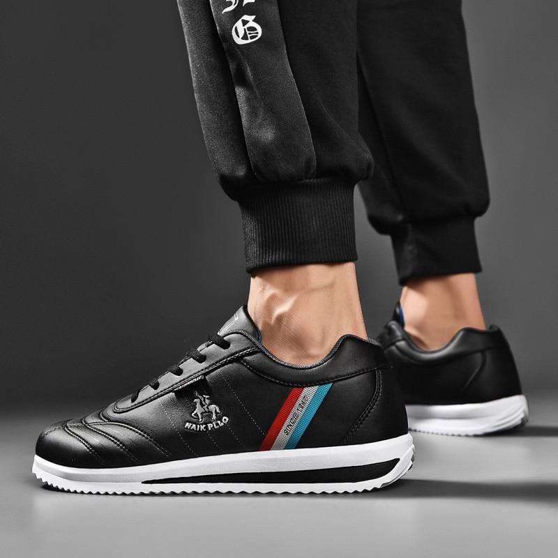 Новинка 2021, мужская обувь для бега, легкая спортивная обувь, брендовая мужская повседневная спортивная обувь, мужская тренировочная обувь, ...