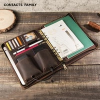 for huawei matepad pro 10 8 vintage pure leather protective case multi function tablet leather cover