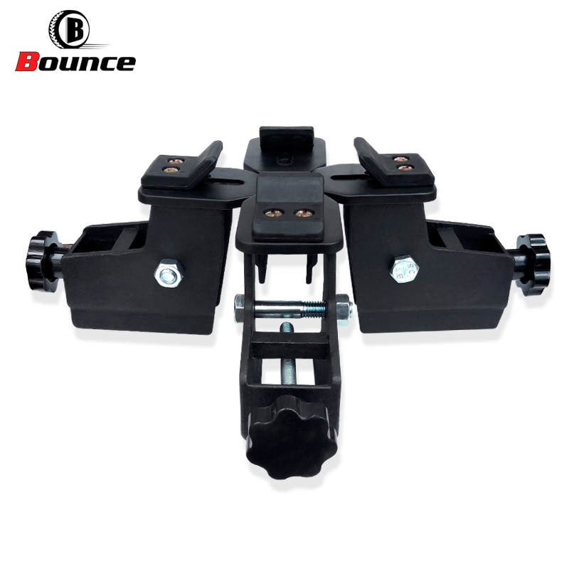 Clamping Jaw for Tyre Changer Motorcycle Wheel Adaptor Tire Changer Accessories Best selling