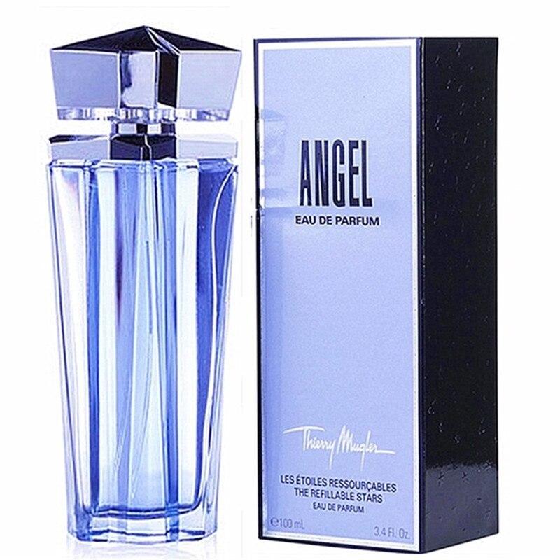 Фото - Новый женский ароматизатор ANGEL, спрей, стойкий ароматизатор Angel, оригинальный ароматизатор для женщин ароматизатор