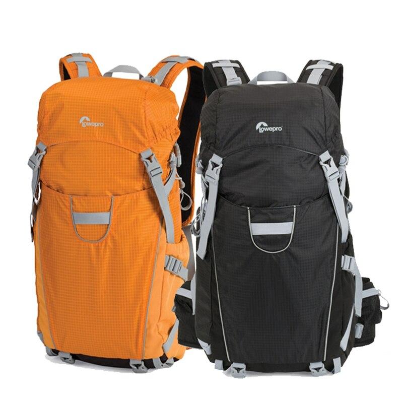 حقيبة كاميرا Lowepro Photo Sport 200 aw PS200 ، حقيبة كاميرا SLR ، مقاومة للماء ، بيع بالجملة