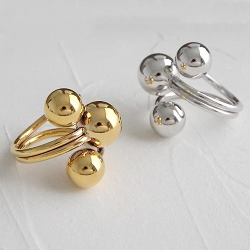 Женское-геометрическое-кольцо-в-европейском-и-американском-стиле