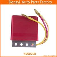 High Quality Voltage  Regulator for 4060208