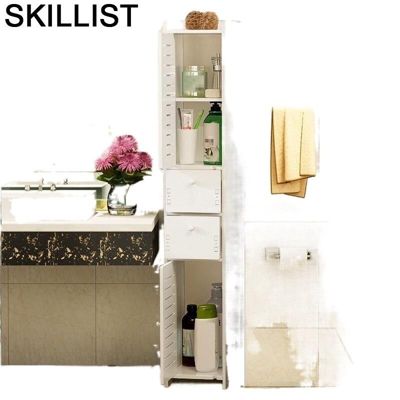 Шкаф Kastje для дома, мебель для ванной комнаты
