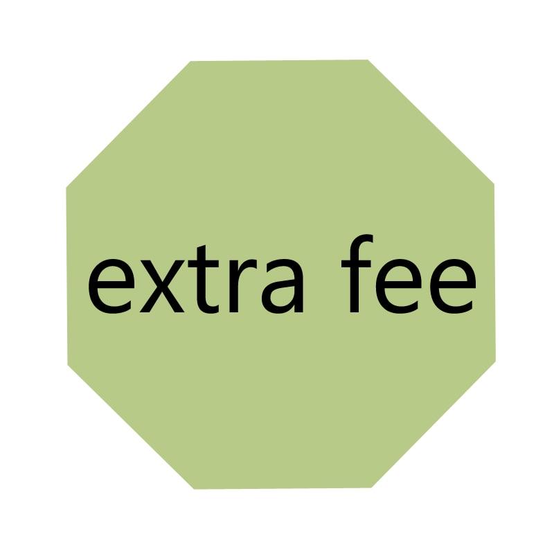 Extra gratuito