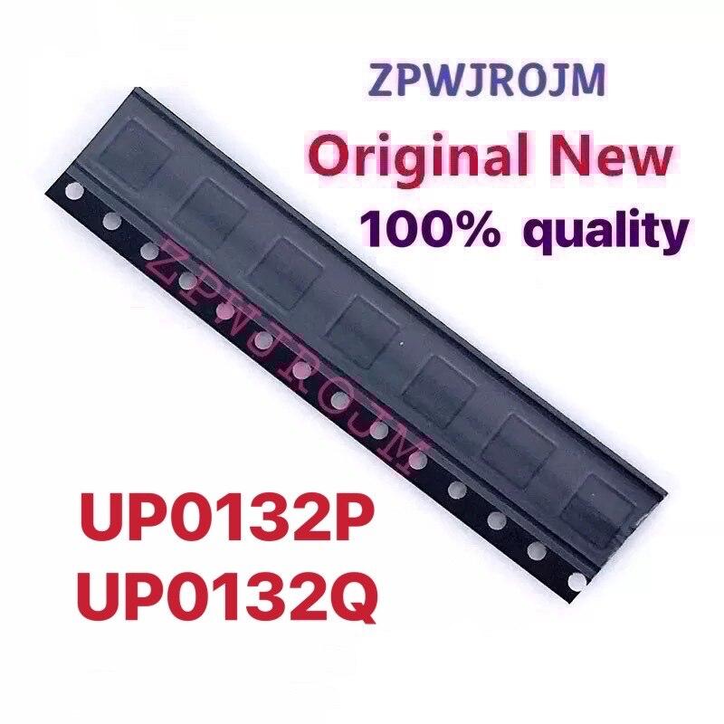 5pcs-up0132pdda-up0132p-up0132q-up0132-qfn-10