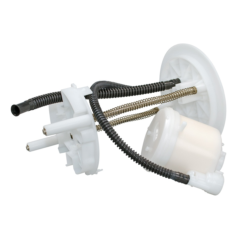 Dopson marca buen rendimiento gasolina se adapta a Toyota Reiz Prado filtro de combustible Lancer automóvil OEM 77024-35060