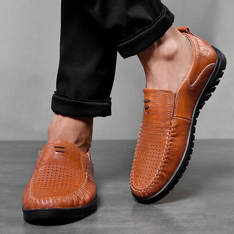 Повседневная обувь, Мужская Спортивная повседневная обувь, мужские зимние спортивные ботинки для мужчин, модная мужская обувь, зимние мужс...