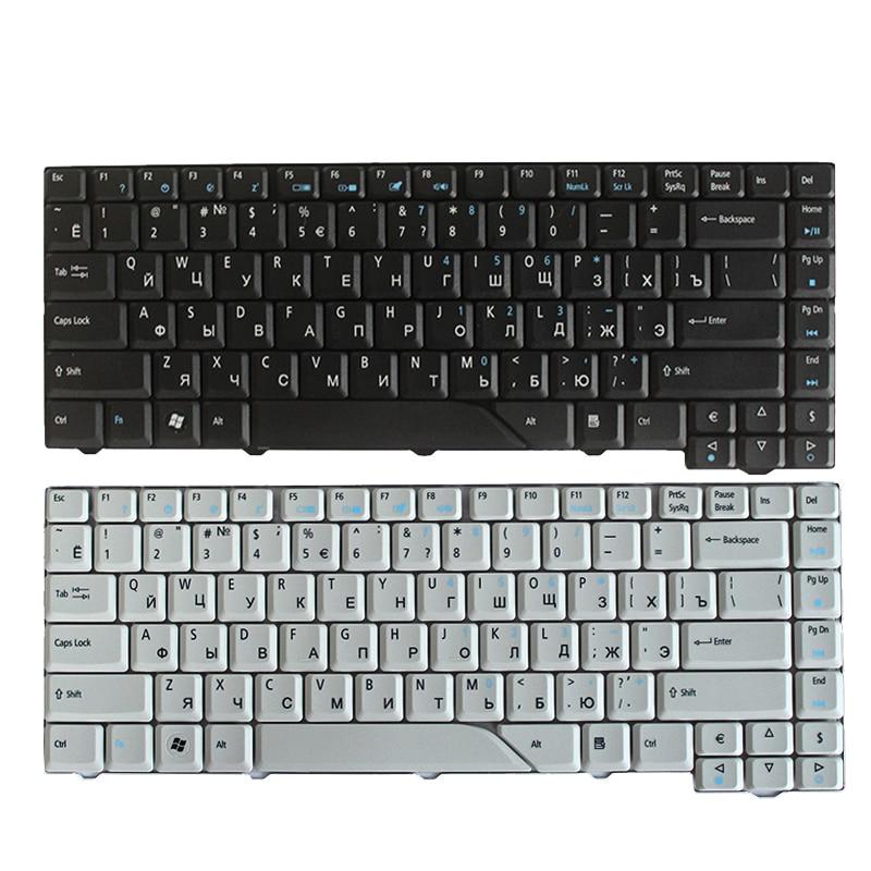 Клавиатура для ноутбука Acer Aspire 5730 4937 4710Z 4712 4712G 4430 4290 4720G 5530 MS2219 4310 4320 4315 Z03 4735