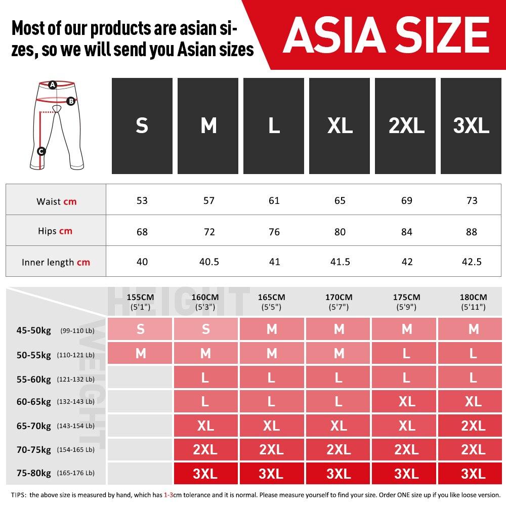 Купить с кэшбэком Santic Women Cycling Shorts Pro fit 4D Padding Bicycle Cropped Pants Breathable Mesh Reflective High Elasticity MTB Leggings