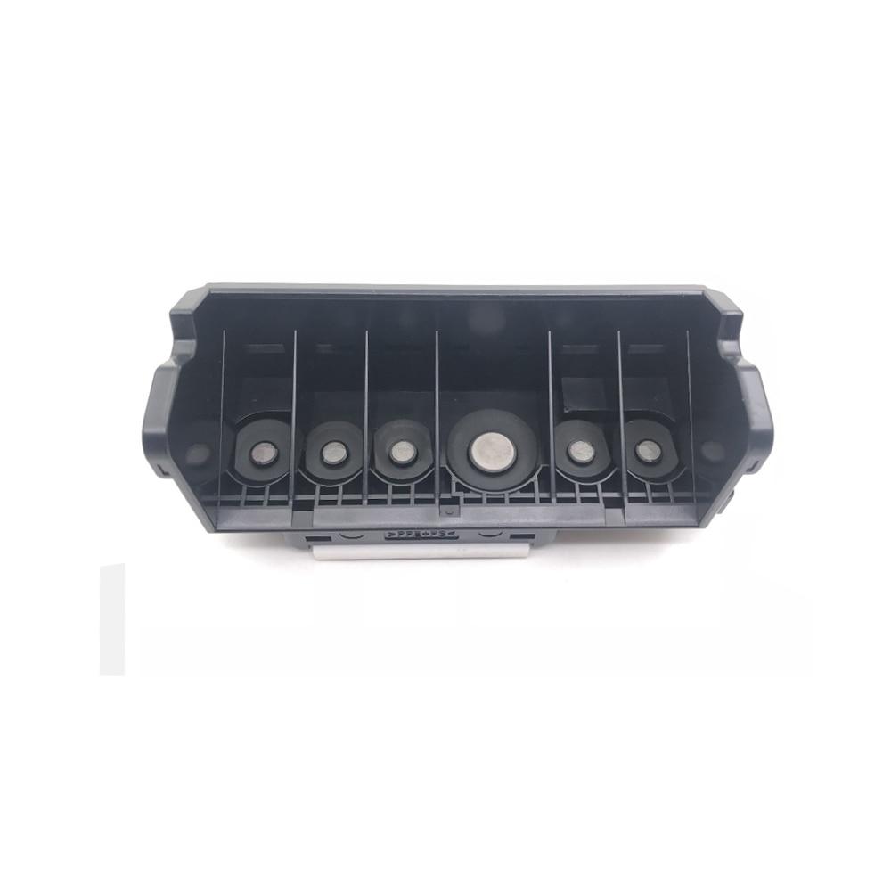 Peifu QY6-0078 0078 رأس الطباعة رأس الطباعة لكانون MP990 MP996 MG6120 MG6140 MG6180 MG6280 MG8120 MG8180 MG8280 MG6250 طابعة
