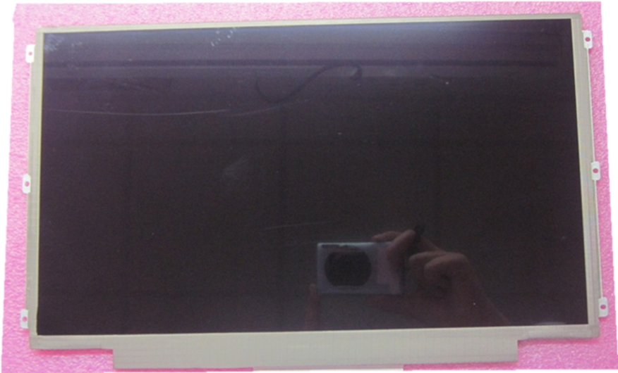 "Nuevo para Lenovo FRU 04W3919 pantalla LCD Bildschirm 12,5 ""HD 1366x768 LED para X230"