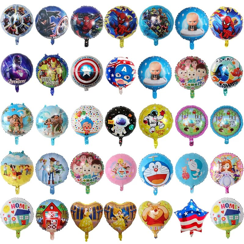 globos-de-aluminio-con-retrato-de-spiderman-para-ninos-decoracion-para-fiesta-de-bienvenida-de-bebe-fiesta-de-cumpleanos-18-pulgadas-capitan-america-de-marvel-5-10-uds