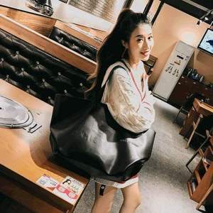 2020 Vintage Large Tote for Women Fashion Soft Leather Ladies Messenger Handbags Solid Female Top Handle Shoulder Crossbody Bags