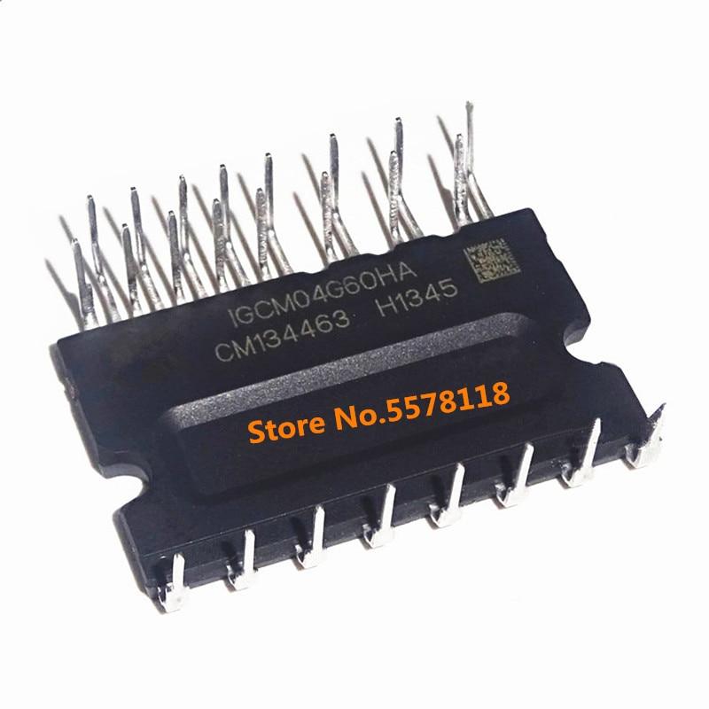 1 unids/lote IGCM04G60HA IGCM04G60 mejor calidad