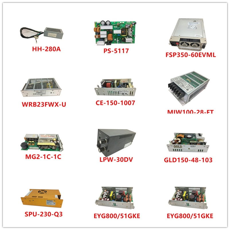 HH-280A   PS-5117   FSP350-60EVML   WRB23FWX-U   CE-150-1007   MIW100-28-FT   MG2-1C-1C   LPW-30DV   GLD150-48-103   SPU-230-Q3   EYG800/51GKE utilizado