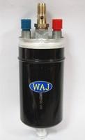 WAJ Electric Fuel Pump 69436 / 893906091E / 0580254921 Fits For Audi 80 80 Quattro 90 90 Quattro Cabriolet VW Fox