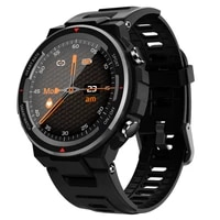 q70c smart watches blood pressure outdoor sports cutoms watch face fitness tracker ios android smartwatch clock support whatsapp