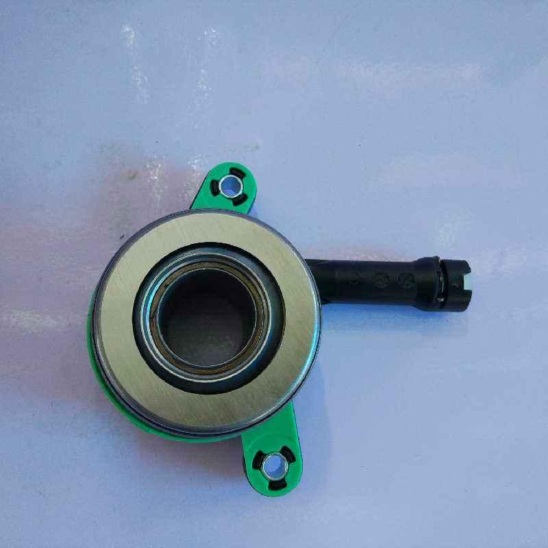 Cylindre dembrayage hydraulique pour lancer chana eado et mitsubishi