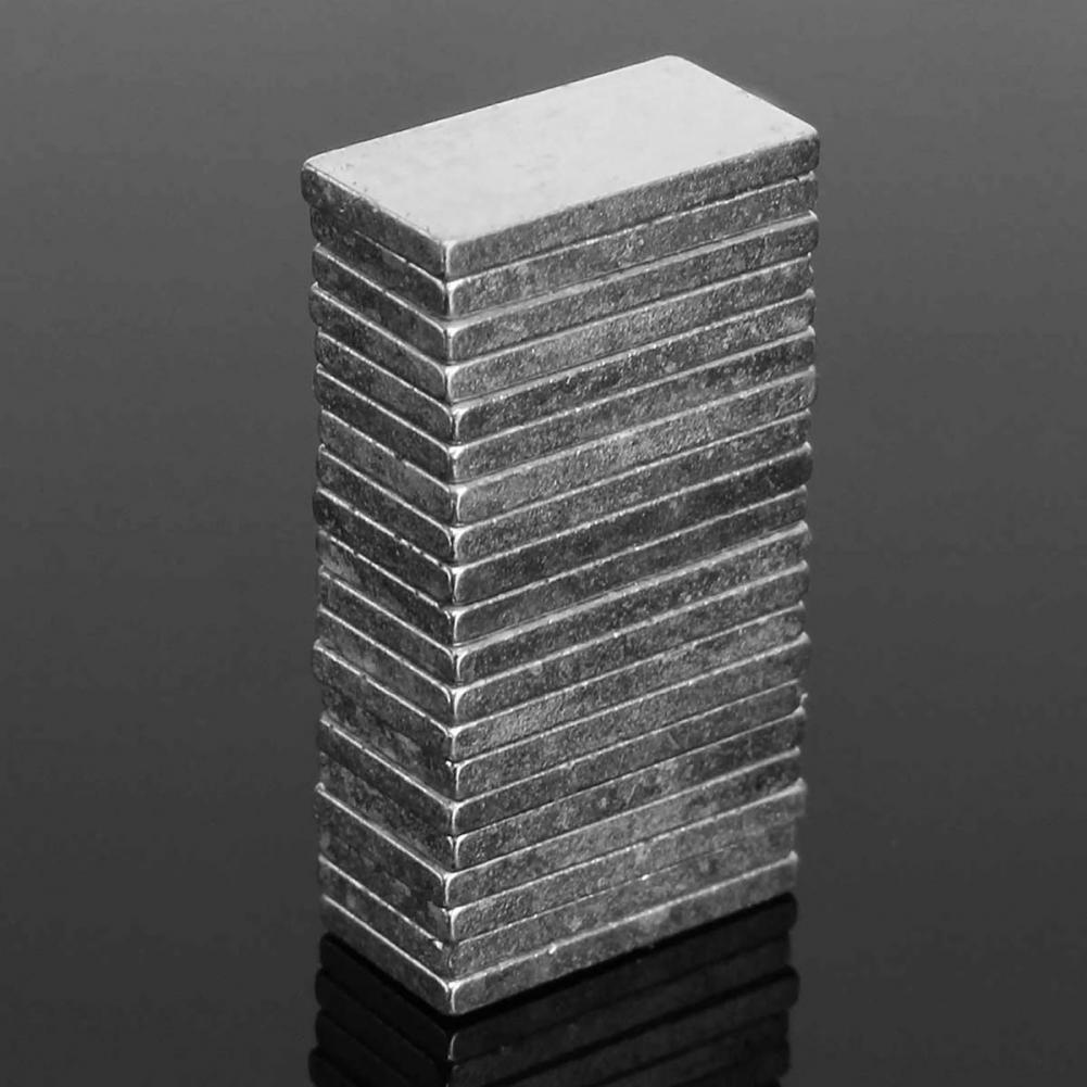 Антикоррозийный Многофункциональный магнит N42 для медицинского оборудования, холодильники для акустического поля, электроника, электрони...