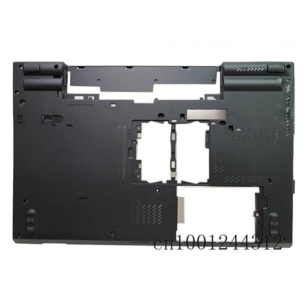 غطاء قاعدة سفلي لجهاز Lenovo ThinkPad T520 T520i W520 ، أصلي ، جديد ، FRU 04Y2051 04W1588
