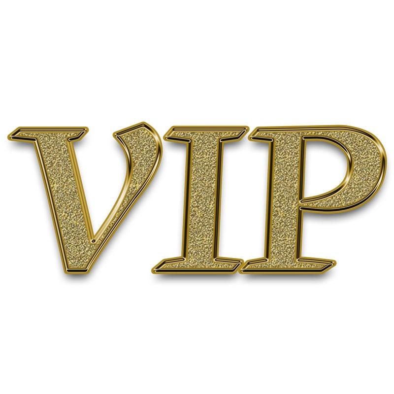 HEXIN رابط VIP