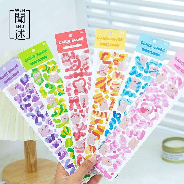 adesivi-colorati-per-orsi-a-nastro-adesivi-scrapbooking-autoadesivi-adesivi-decorativi-fai-da-te-per-biglietti-d'auguri-artigianali