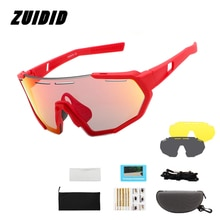Kids Cycling Sunglasses for Junior Boys Girls Youth UV Polarized Sunglasses Wholesale Running Sungla