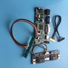 Kit pour MT190AW01 V.5 1440X900 19