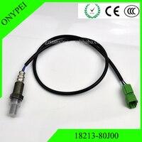 18213-80J00 234-9033 Oxygen Sensor Air Fuel Ratio For 2007-2009 Suzuki SX4 2.0L 1821380J00 2349033 5S10070