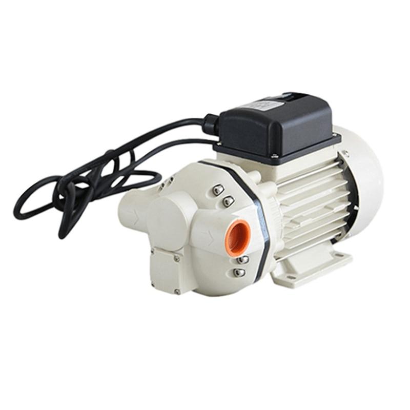 Фото - Urea pump 220V urea pump vehicle urea pump electric diaphragm pump 40L large urea pump pump