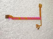 Nuevo Cable flexible de apertura de lente para Tokina AT-X SD 11-20mm 11-20mm F2.8 PRO DX reparación de la parte