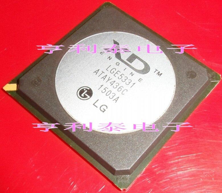 10 Uds LGE5331 Original entrega rápida